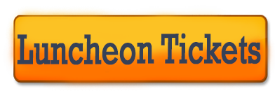 orange_Luncheon Tickets